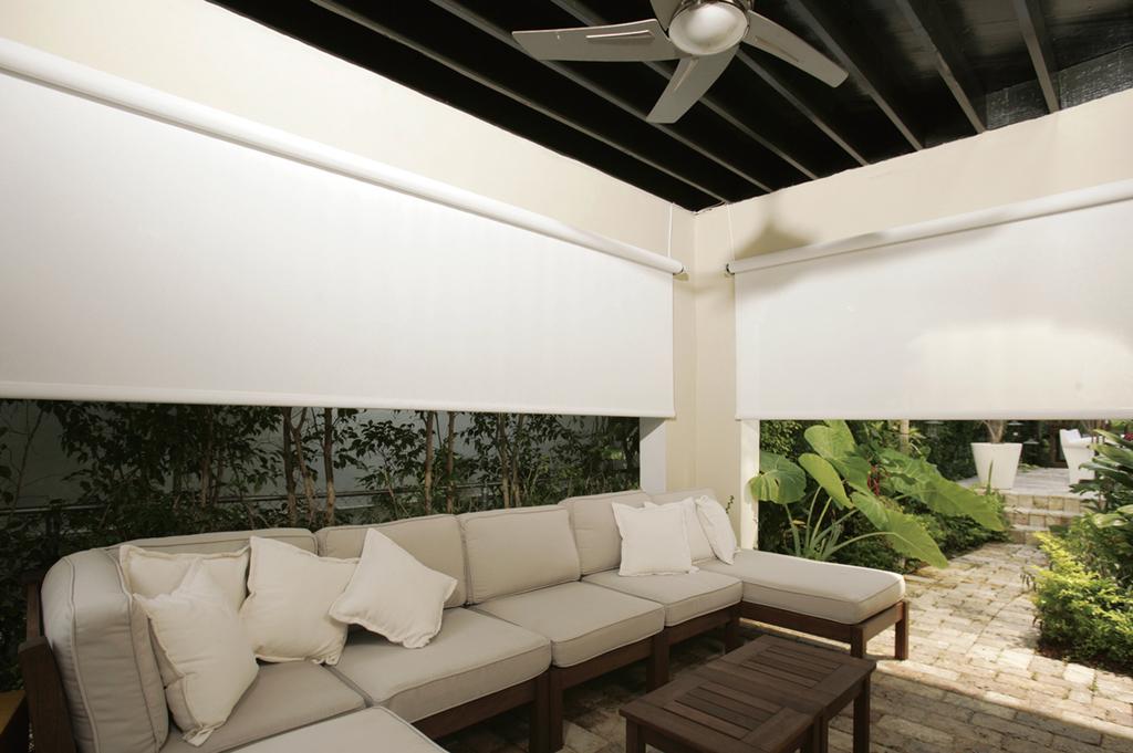 vertilux-rollershades-040-outdoor-living-space.jpg