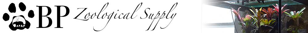 BP Zoological Supply, LLC