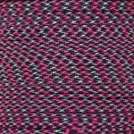 par-Neon-Pink-Ninja-500x500-1-77182.1438269292.190.285.jpg