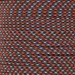par-Neon-Orange-Ninja-500x500-002-45400.1438269285.190.285.jpg
