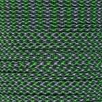 par-Neon-Green-Ninja-002-98526.1436199602.190.285.jpg