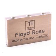 Floyd Rose FROTITB32