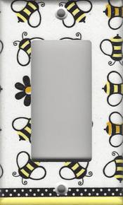 Bees - GFI/Rocker