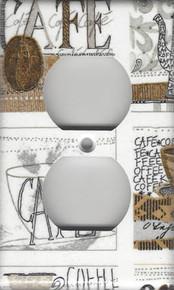 Coffee Kaffee Koffee Outlet