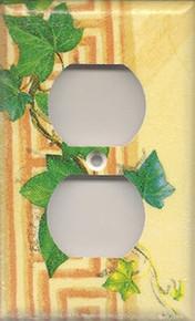 Ivy Vines - Outlet