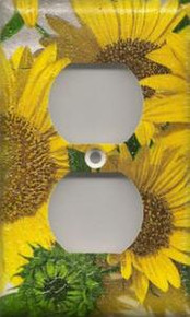 Sunflowers - Outlet