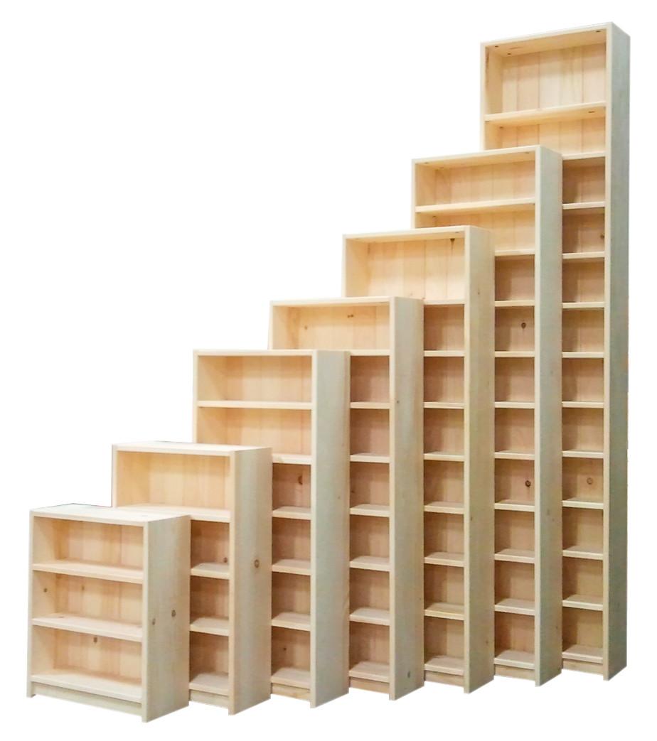 Bookcase Storage 36 W Cd Dvd Media Cases