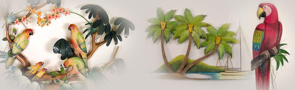 tropical-wall-art-banner.jpg