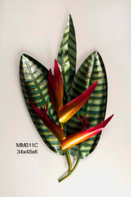 Heliconia XL