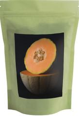Seed Starts Cantaloupe