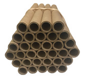 Bee Bottle Replacement Tubes