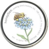 Garden Sprinkles Honeybee