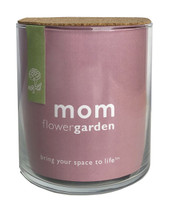 Mom Flower Garden