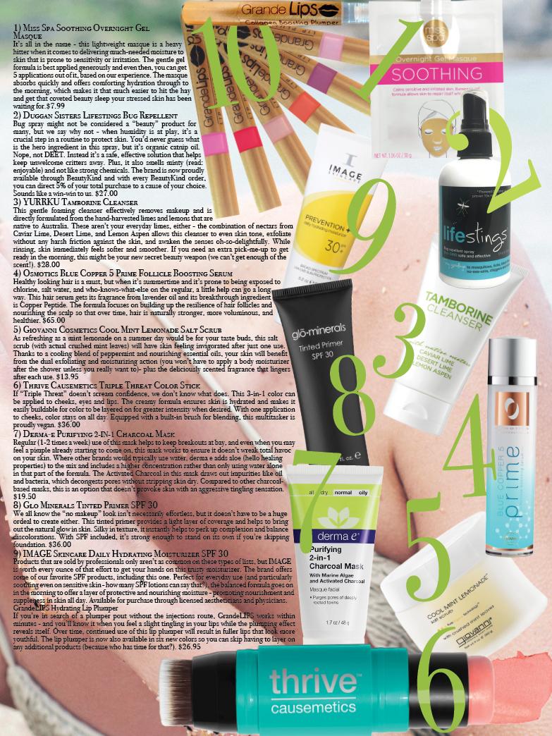 Skin Rescue Nourishing Oil   Anti - Aging Skincare   Osmotics