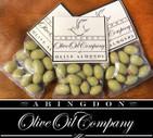 Olive Almonds
