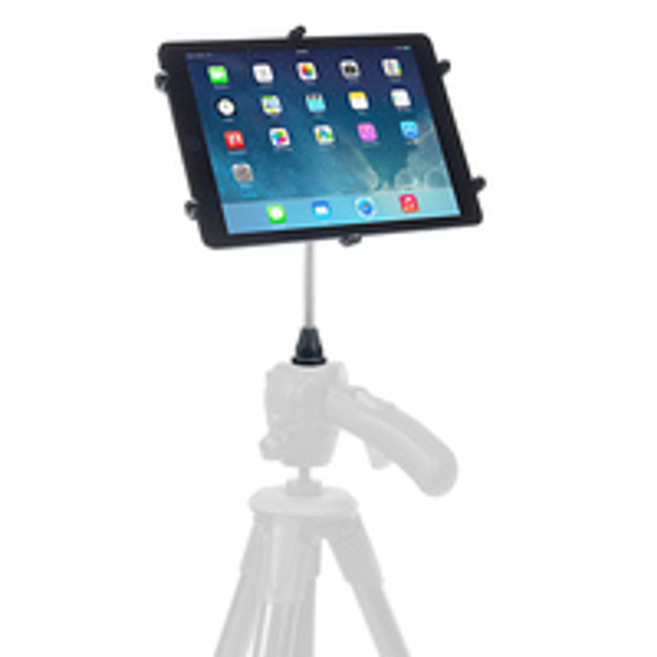 iPad Air, iPad mini iPad, iPhone, iPod Tripod Mount or Adapter