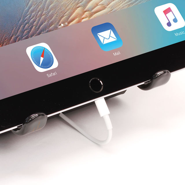 iPad Stand Simplex Tablet Holder