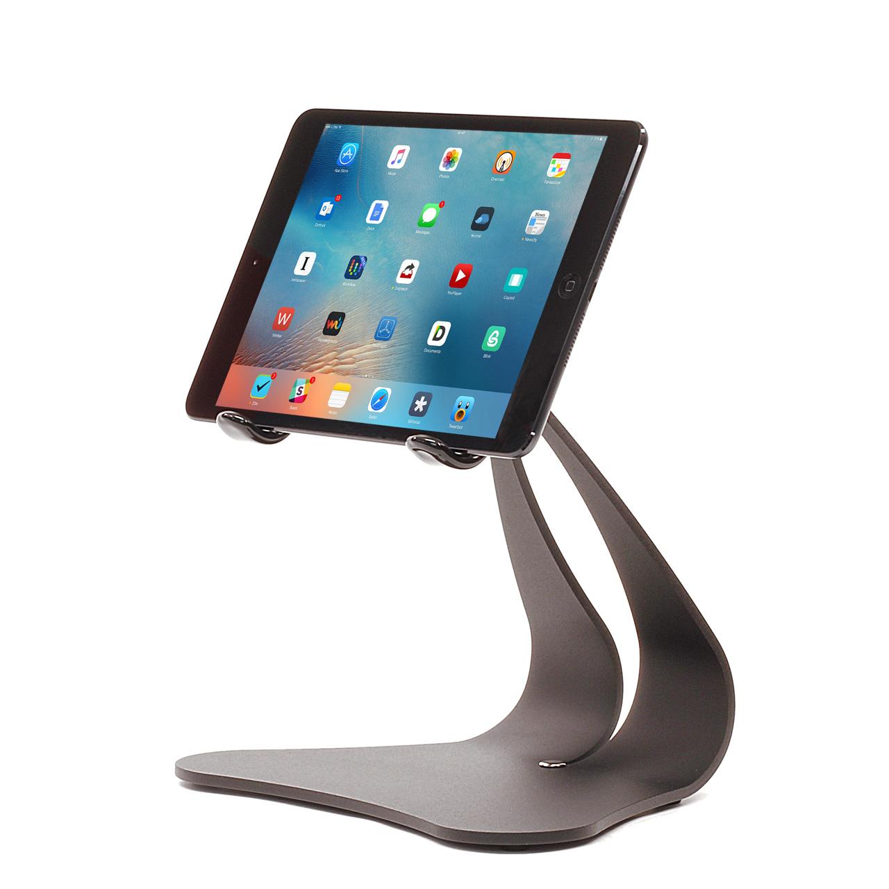 """iPad mini Version (Smaller 5"""" Holder)"""