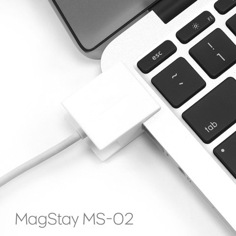 MagStay MS-02