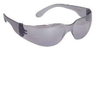 Pyramex Intruder Safety Glasses (144ct Case) FREE SHIPPING!