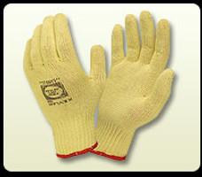 Cut Resistant Kevlar Gloves (12 Pair)
