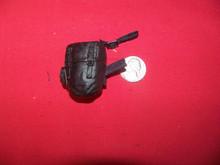1/6 Scale SWAT Gas Mask Leg Bag