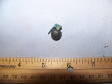 1/6 Scale Dragon Baseball Grenade