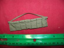 1/6 Scale 21st Century Nam Bandoleer