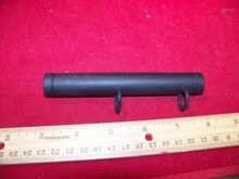 1/6 Scale SWAT Battering Ram
