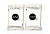 AM1 & AM2 | 10-Day Supply