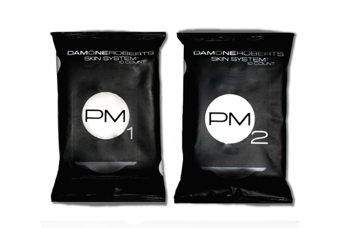 PM1 & PM2   30-Day Supply