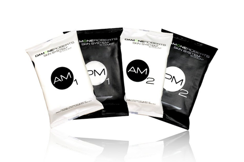AM•PM   10-Day Supply