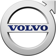 Genuine Volvo FUEL FILTER - 21380475 | National Truck Supply on