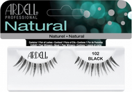 Ardell 102 (65083) false eyelashes lady moss beauty