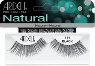 Ardell 111 (65089) False Eyelashes Lady Moss Beauty