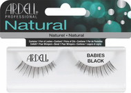 Ardell Babies (65031) Lady Moss Beauty