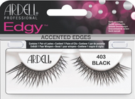 Ardell Edgy Lash 403 (61468) Lady Moss Beauty