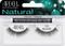 Ardell 131 (65006) Lady Moss Beauty