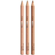 NYX Wonder Pencil (WP) ladymoss.com