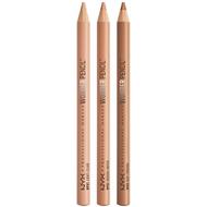 NYX Wonder Pencil (WP) ladymoss.com