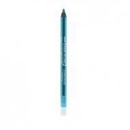 Jordana 12 HR Made To Last Liquid Eyeliner Pencil ME Picture Image Swatch