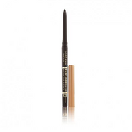 Jordana Easyliner for Eyes (Retractable) EE Picture Image Swatch