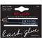 Revlon Precision Dark Lash Adhesive - Latex Free (91322) ladymoss.com