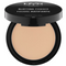NYX Blotting Powder (BLP) Lady Moss Beauty