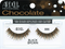 Ardell Chocolate Lash 886 (61886) Lady Moss Beauty