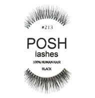 Posh Lashes #213