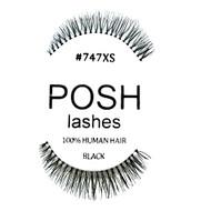 Posh Lashes #747XS