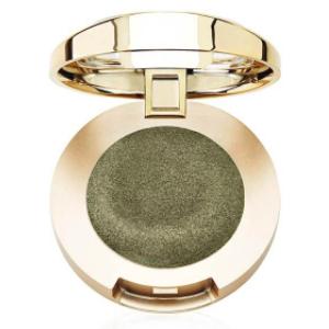 Milani Bella Eyes Gel Powder Eyeshadow (MAS) Lady Moss Beauty