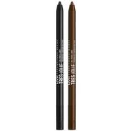 NYX Tres Jolie Gel Pencil Liner (TJL) ladymoss.com
