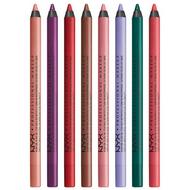 NYX Slide On Lip Pencil (SLLP) ladymoss.com